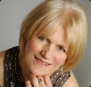 London Acupuncture with Sue Kalicinska